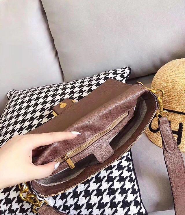 Gc Crossbody Bag