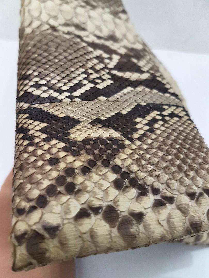 Handbag Leopard