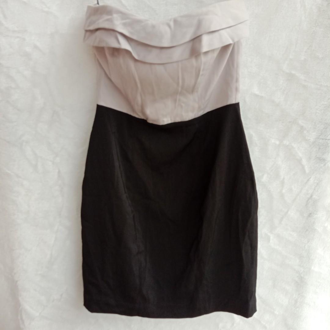 Sale 50% Dress H&M
