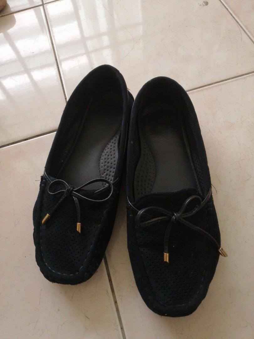 Shoes Sembonia