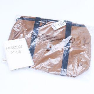 CARHARTT Duffle Bag in Hamilton Brown