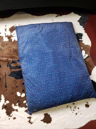 XL pet pillow
