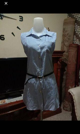 Minu dress