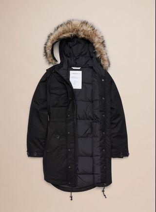Aritzia Community Jacket XXS