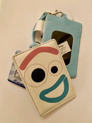 卡片套/行李吊牌