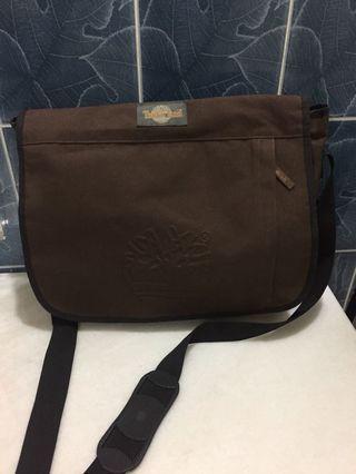 sling bag  Timberland