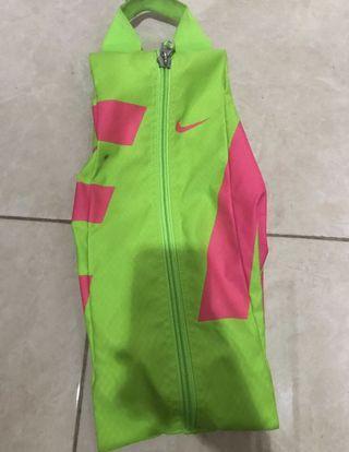 Nike Shoes Bag original