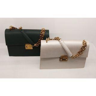 [SALE] Original Bags Charles&Keith