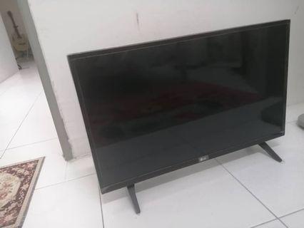 TV 28 INCH