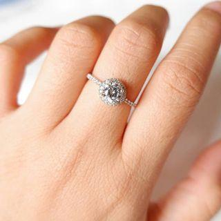 Nayla ring 💎💍