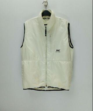 Helly Hansen DuPont Thermolite Micro Insulation Vest