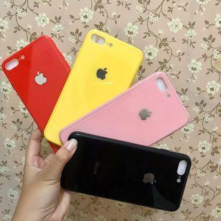 CASE IPHONE 7 PLUS (7+) / Iphone 8