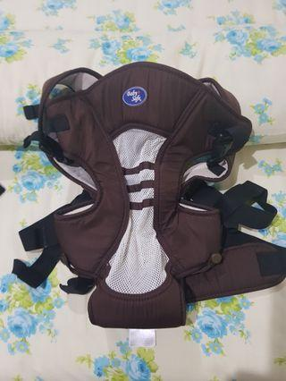 Baby Safe Carriers