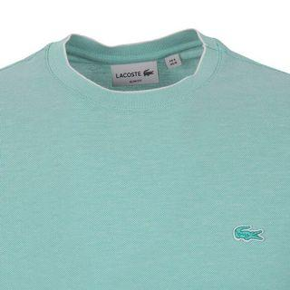 Lacoste 短tee