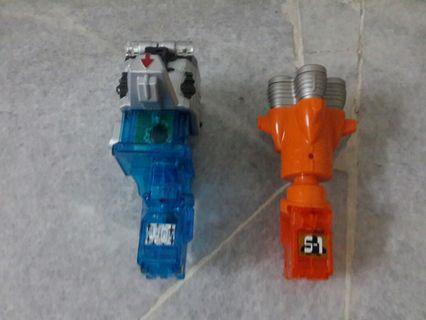 Dx cosmic and astro switch kamen rider fourze