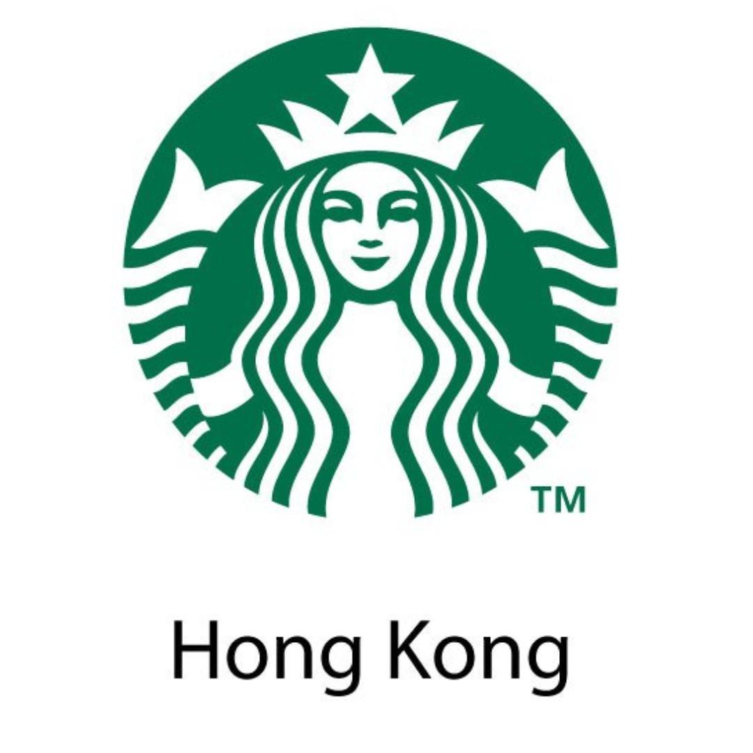 咖啡調配師(全職)