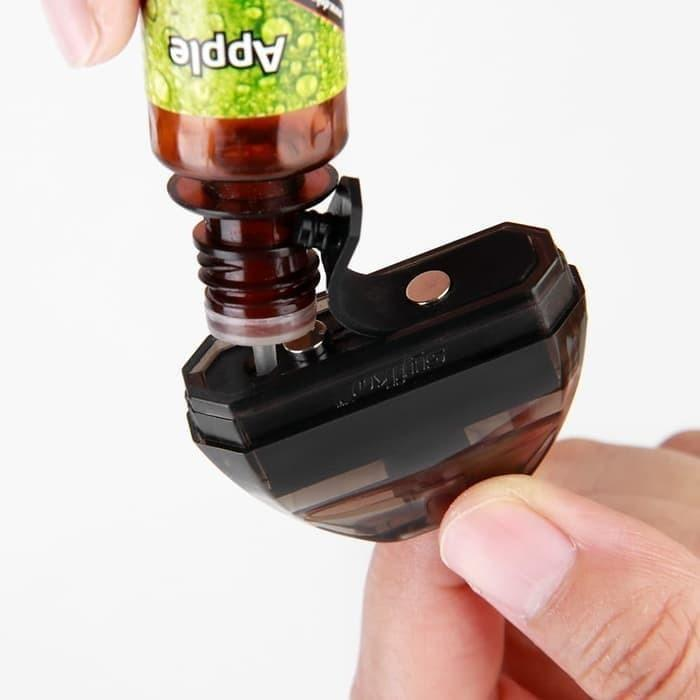 Catridge Syiko SE Pod 2ml - Syiko SE Replacement Pod Cartridge