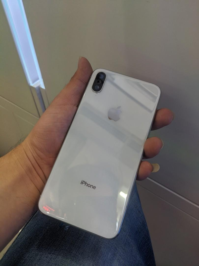 Cheapest XS Max