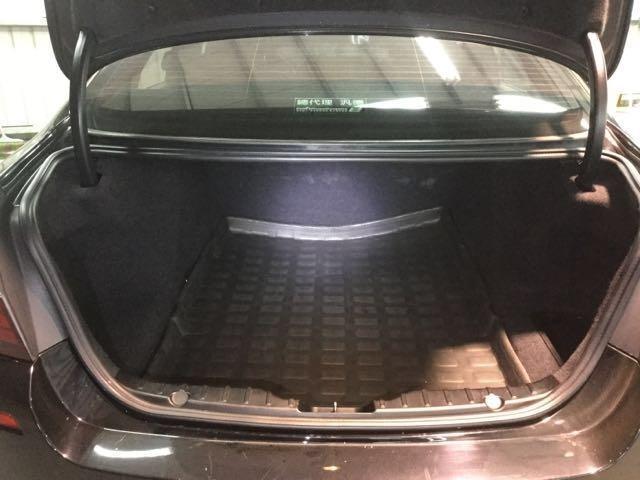 【高CP值優質車】2011年 BMW 528 領航版【經第三方認證】【車況立約保證】