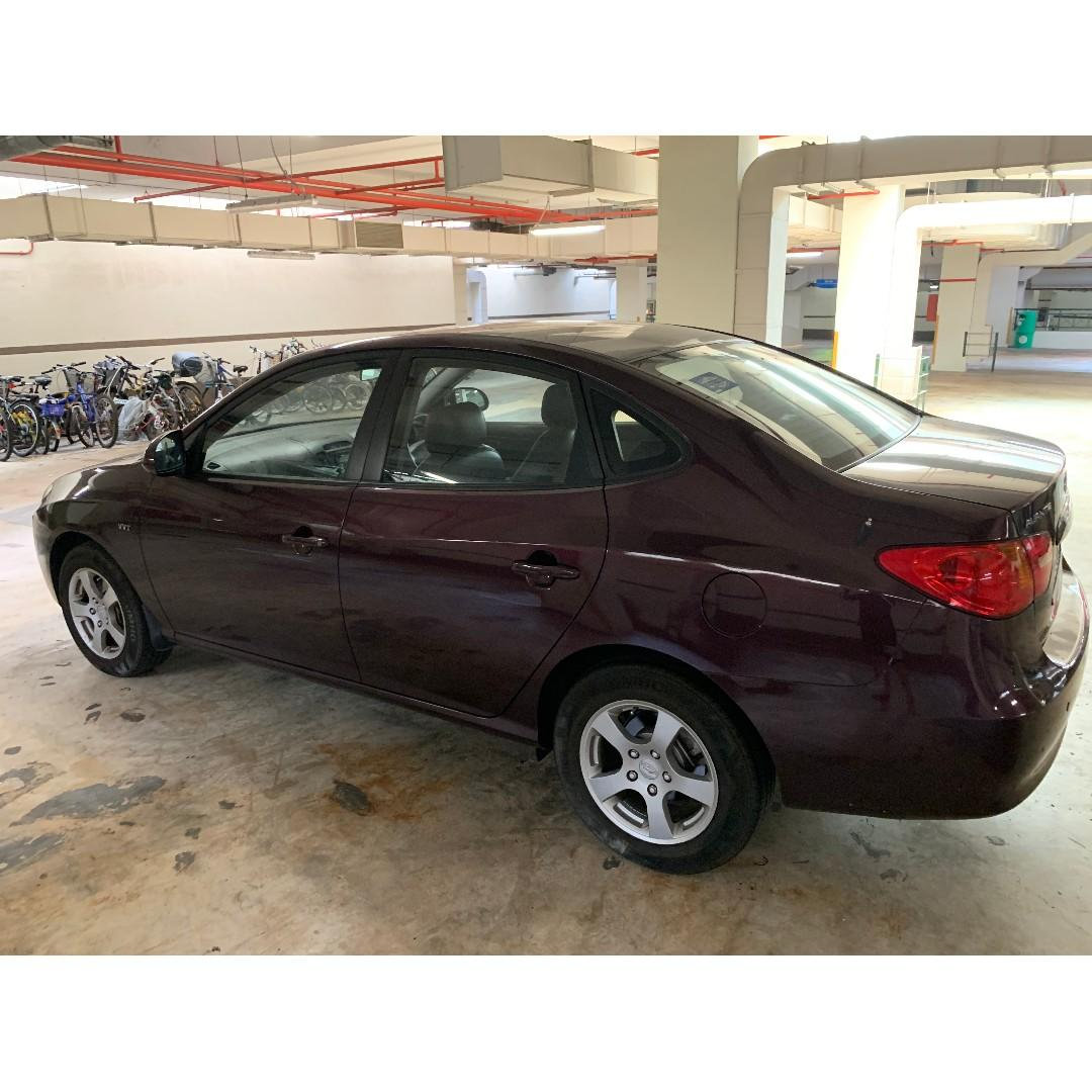 Looking for cars to rent?
