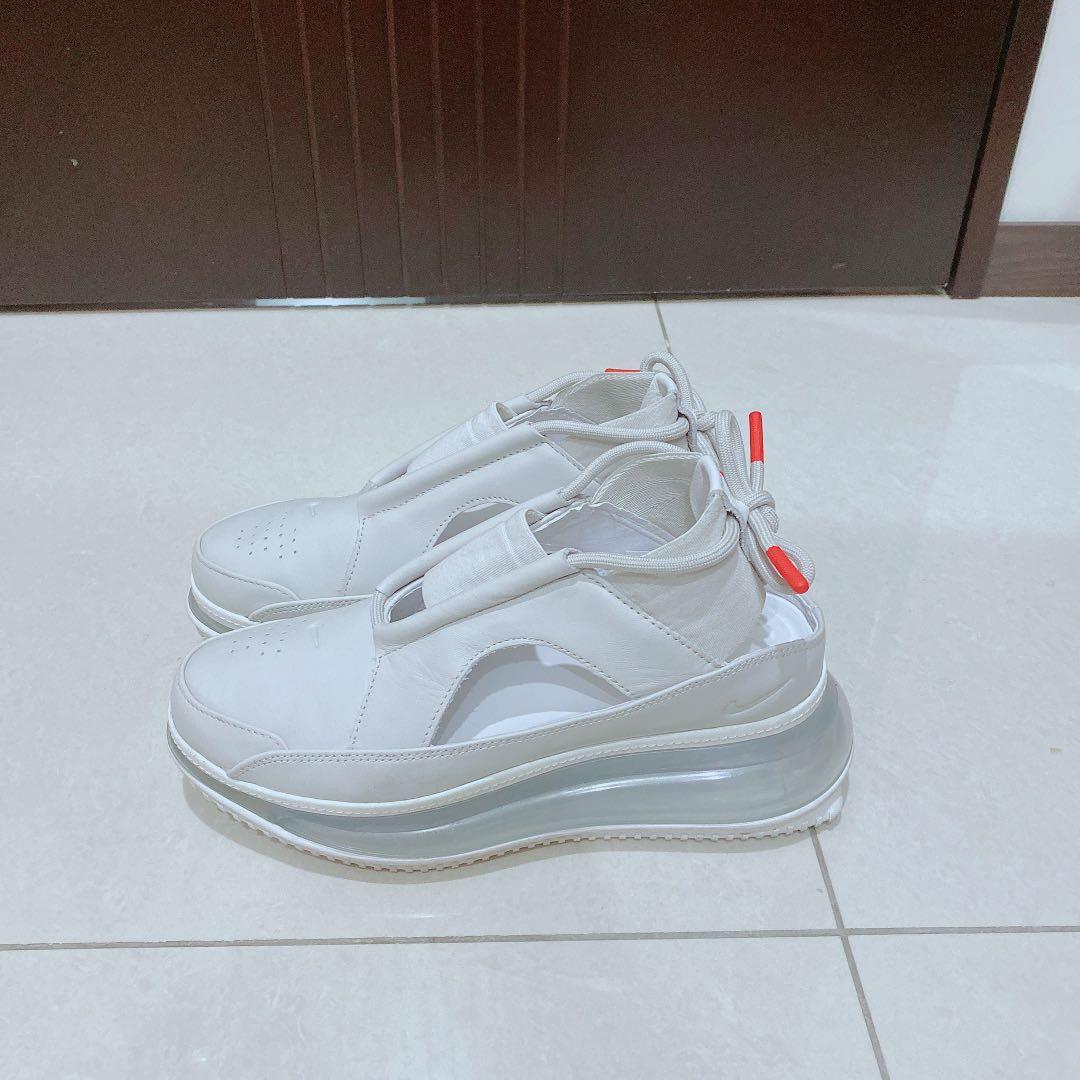 Nike air MAX ff720女鞋