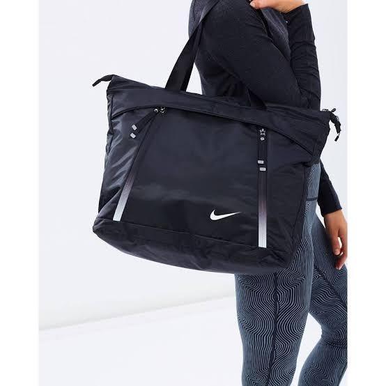 Nike Auralux Tote Bag - brand new