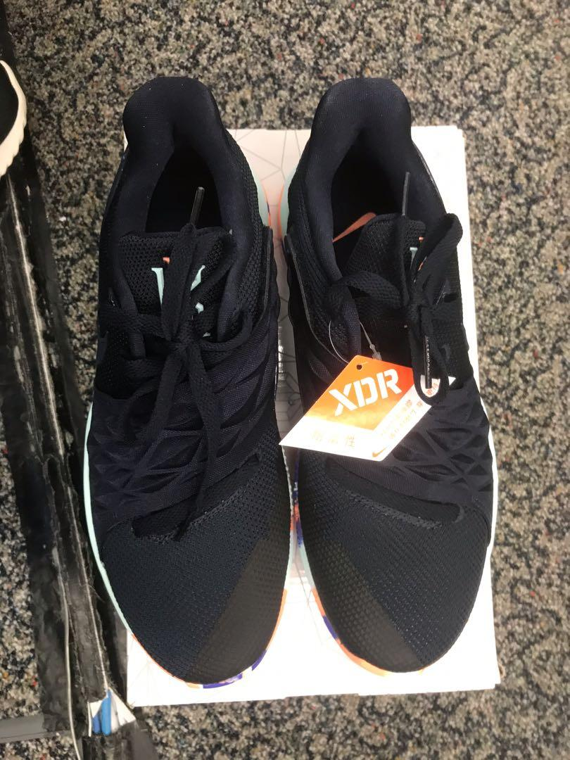 Nike Kyrie Low EP US7.5