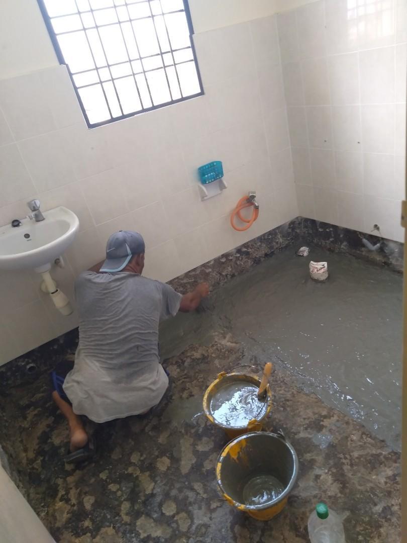 Pakar bilik air bocor & service,,wsp,,0129711566,,,cll,01160643214