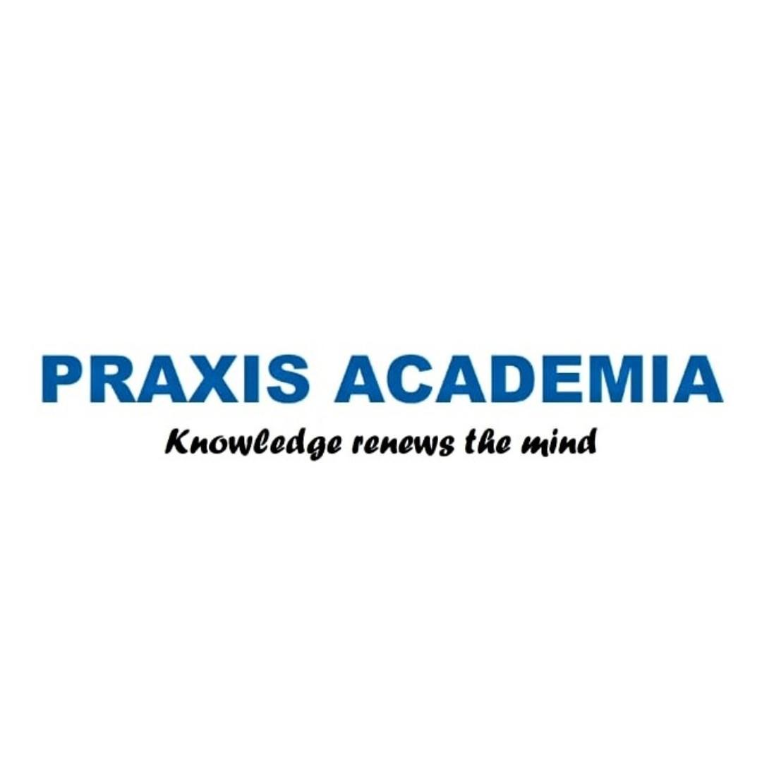 (Pri) English, Math, Science Tutors needed at Tuition Centre