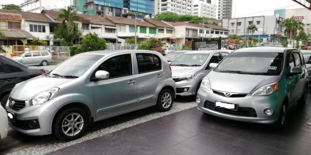 Sewa Grab E Hailing KL Selangor Negeri Sembilan PSV Perodua Proton Honda Nissan Toyota Naza Saga Pesona Iriz a Myvi Axi Alza Bezza City Jazz Vios Golf Waja Swift Viva Wira Exora Preve Avanza 1.0 1.3 1.5 1.6