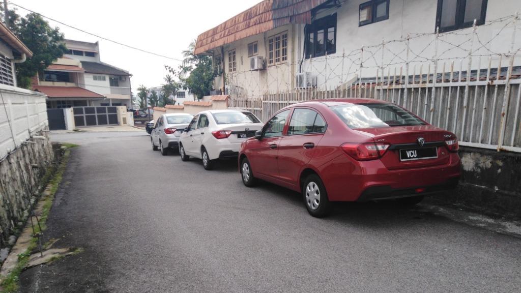 Sewa Grab E Hailing KL Selangor Negeri Sembilan Perodua Proton Honda Nissan Toyota Naza Saga Pesona Iriz a MyviAxi Alza Bezza City Jazz Vios Golf Waja Swift Viva Wira Exora Preve Avanza 1.0 1.3 1.5 1.6