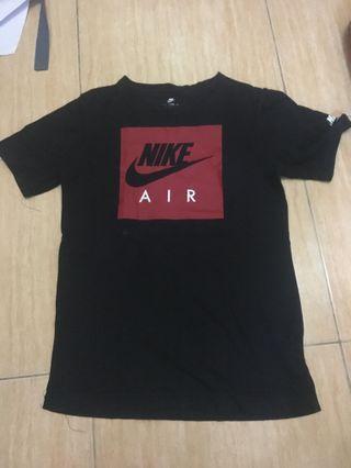 Nike tee original