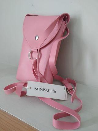 Miniso Take All 60rb