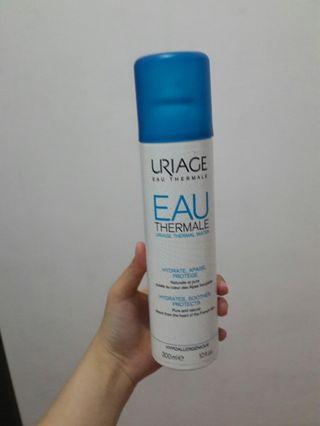 Uriage eau thermale water 300ml