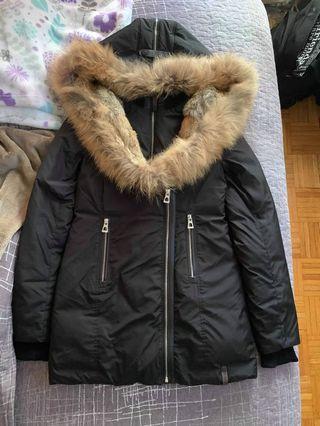 Rudsak Winter Jacket XS