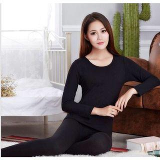 Thermal Clothes for Winter (Layer Clothes)