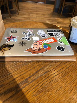 13'MacBook Air
