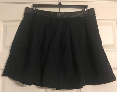 Burberry Skirt (Size 10) (Tags on)