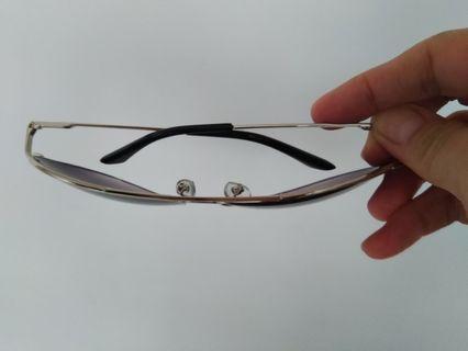 眼鏡 太陽眼鏡