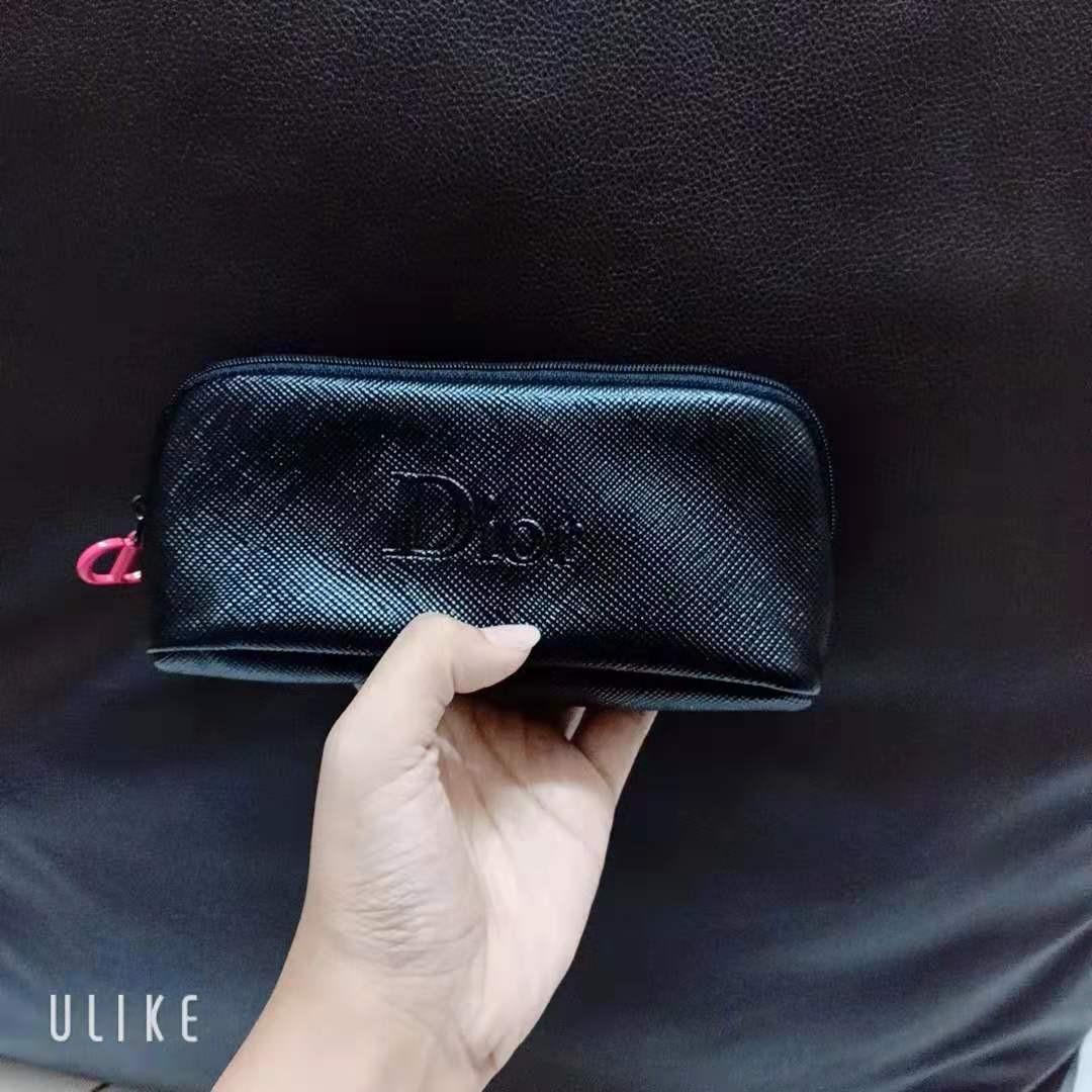 【1111 🖤 SALES】Dior Pouch