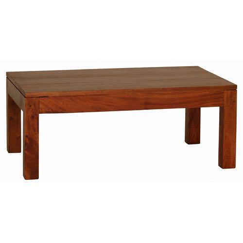 FIRE WAREHOUSE SALE Teak TV Console 2Dr Amstel Extra Disc%