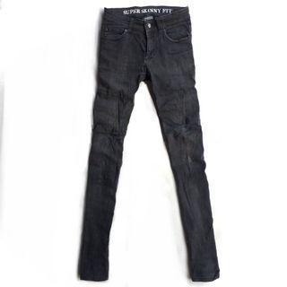 Celana h&m size 26