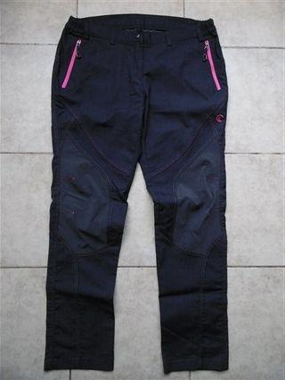 Celana Gunung FREEX Extreme stretch quickdry
