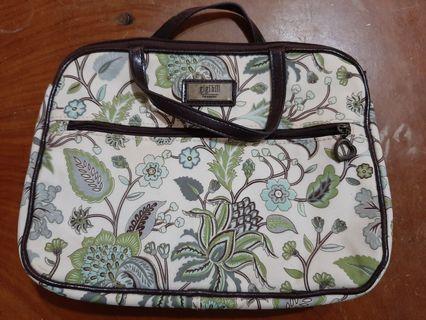US Gigi Hill Los Angeles handbag