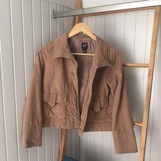GAP Vintage Outer Jacket