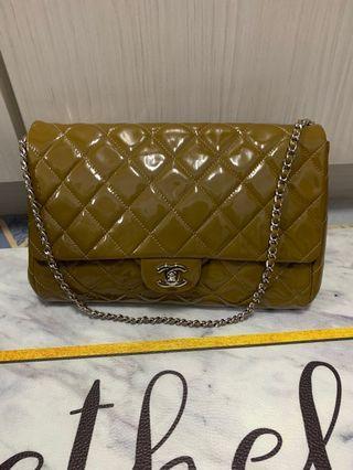 Chanel 銀鍊包 只賣真品別問了