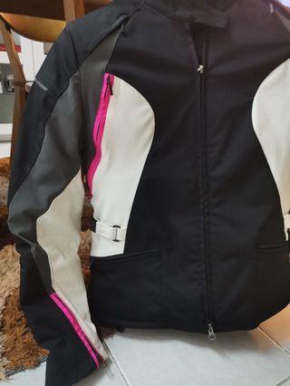 Riding Jacket (women)