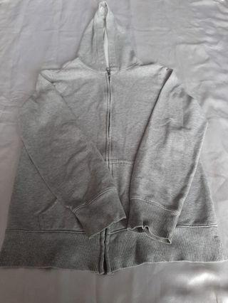 Old Navy  jacket hoodie for boys size M (10th)