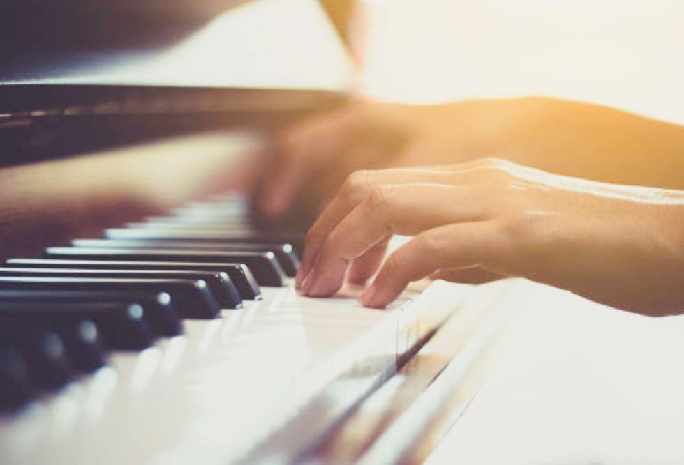 上門教琴 (初級-演奏級)