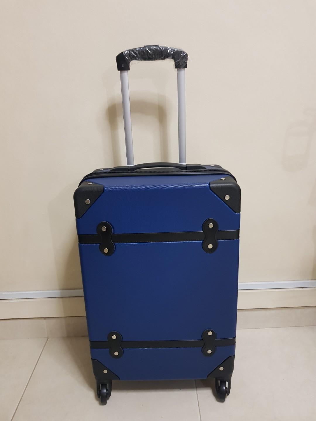 "Brand New 20"" Luggage Cabin Size"